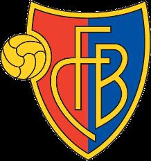 FC Basel Vereinswappen
