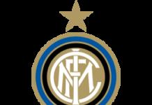 Inter Mailand Vereinswappen