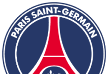 Paris-Saint-Germain-Vereinswappen