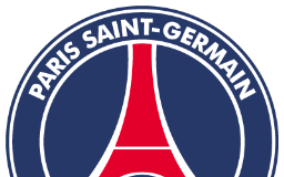 Paris-Saint-Germain-Vereinswappen