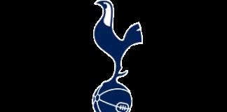 Tottenham Hotspur Vereinswappen