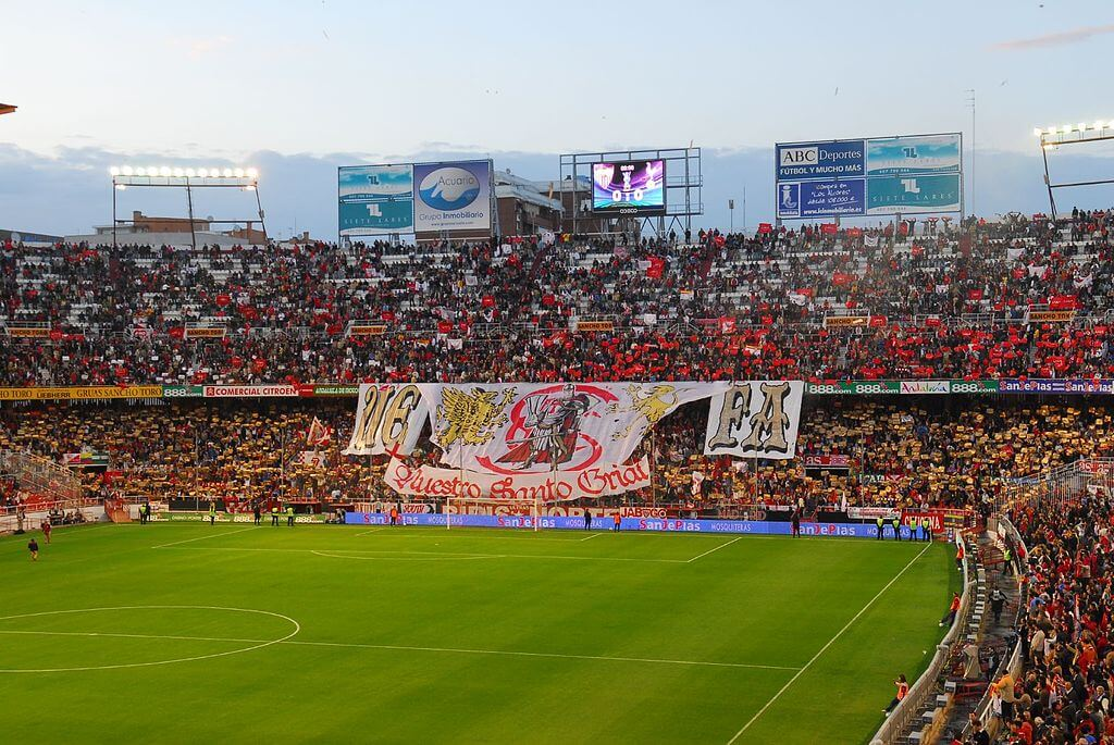 Estadio_Ramón_Sánchez_Pizjuán_Gol_Norte