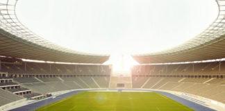 Olympiastadion Berlin: DFB-Pokalsieger wird hier ermittelt