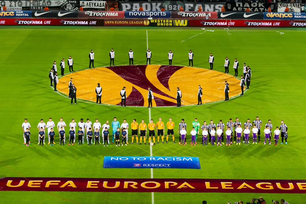 champions halbfinale