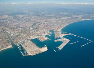 EM Spielort Marseille