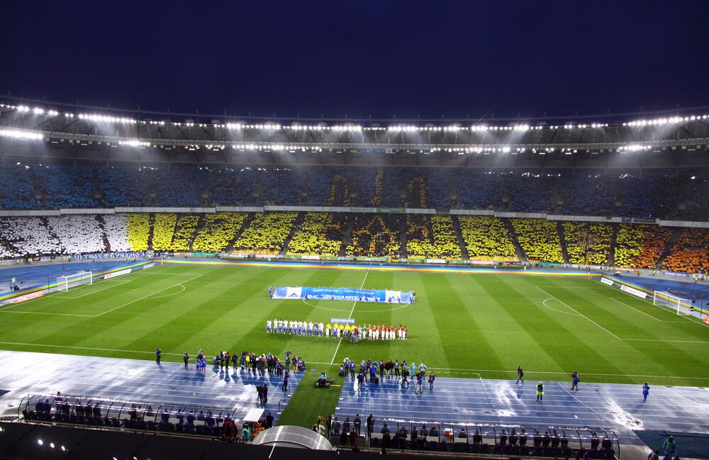 olympiastadion_dynamo_kiew