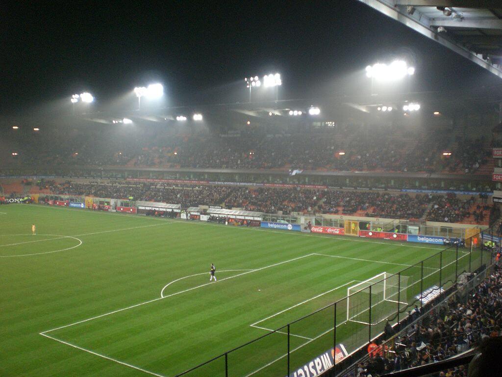 RSC Anderlecht Stadion, Stade Constant Vanden Stock