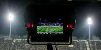Toumba Stadion PAOK Saloniki