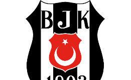 Besiktas Istanbul Vereinswappen