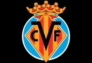 FC_Villarreal_Wappen