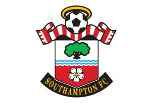 FC Southampton Vereinswappen