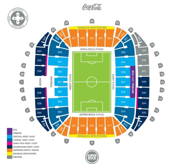 estadio_do_dragao_stadionplan