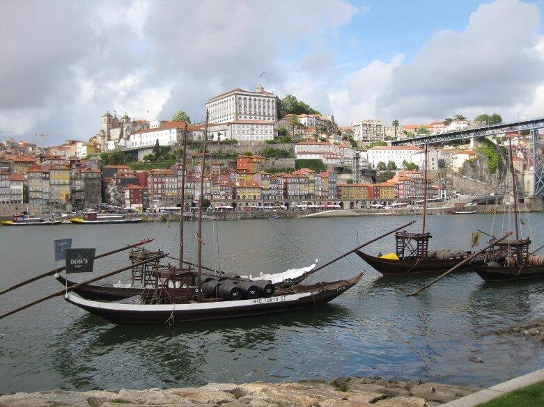 fluss_douro_porto_altstadt