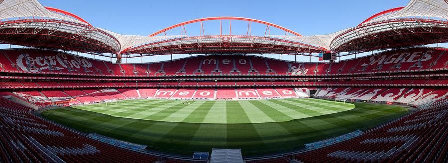 Estadio-da-Luz-Lissabon-Panorama