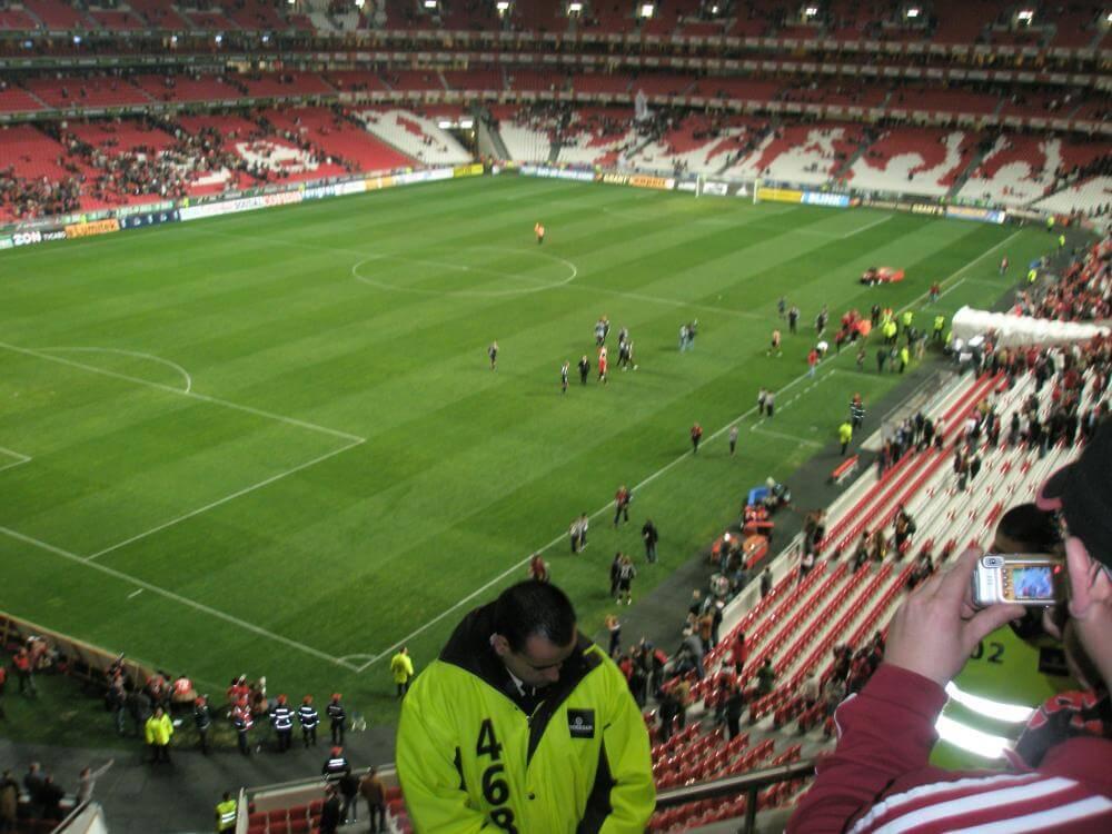 Estadio_da_Luz_vom_Gaesteblock