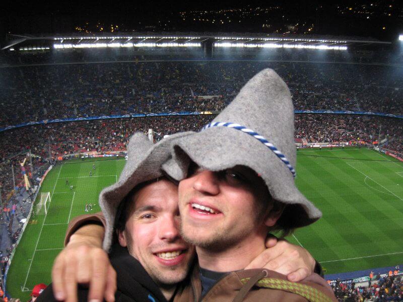 FC_Barcelona_Bayern_Muenchen_2008