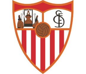 FC_Sevilla_Logo