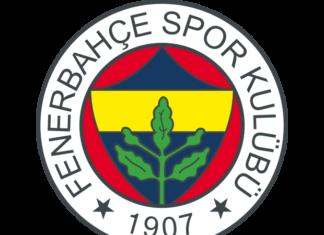 Logo_Fenerbahce_Istanbul