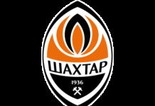 Logo_Shakhtar_Donetsk