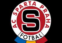 Logo_Sparta_Prag