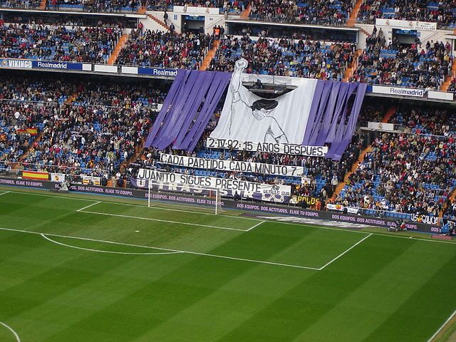 Real_Madrid_Ultras_Sur