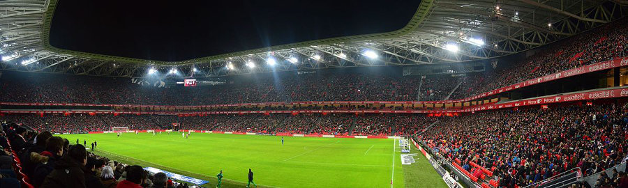 San_Mames_Stadion_Athletic_Bilbao
