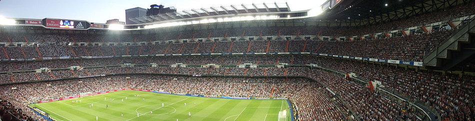 Santiago_Bernabéu_Stadium_Panorama