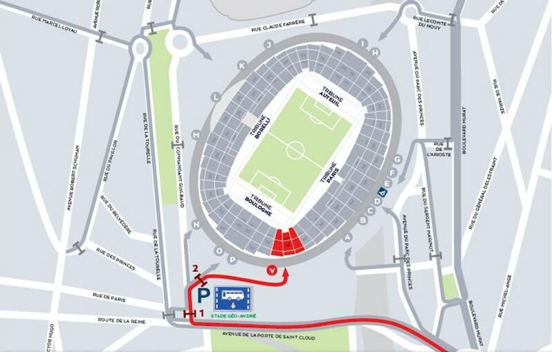 Stadionplan_Prinzenpark_Gästeblock