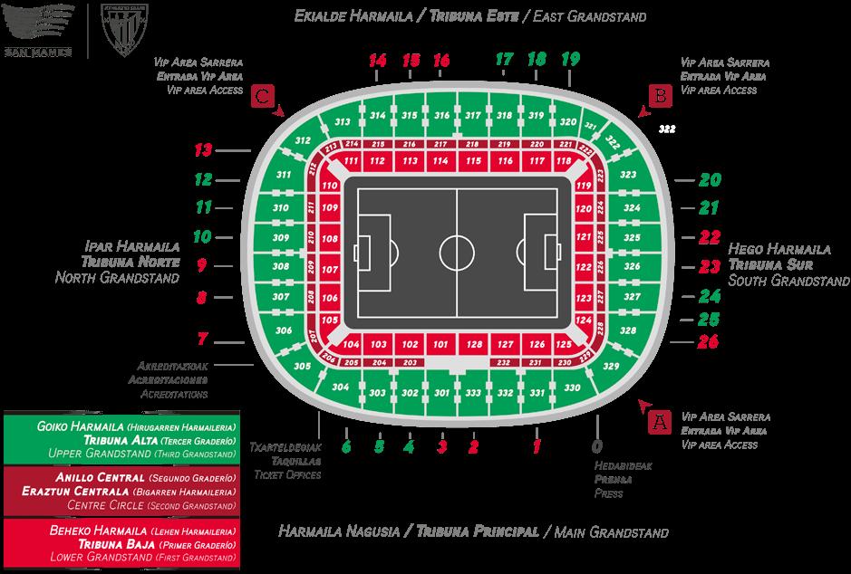 Stadionplan_San-Mames_Athletic_Bilbao