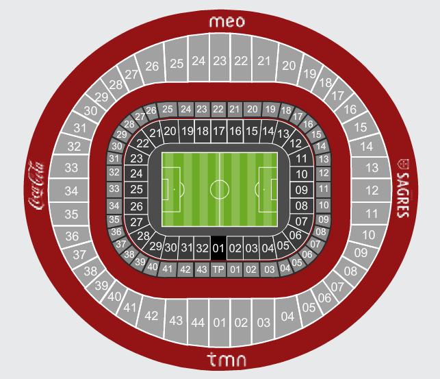 estadio_da_luz_stadionplan_benfica_lissabon.jpg