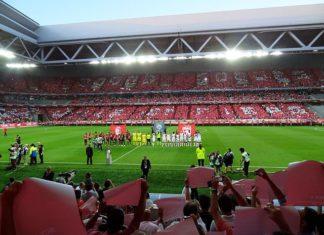 EM-Stadion Stade Pierre-Mauroy