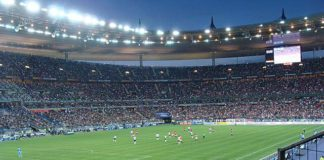 EM-Stadion-Stade-de-France-Saint-Denis