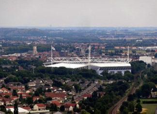 Stade_Bollaert-Delelis_Aussenansicht