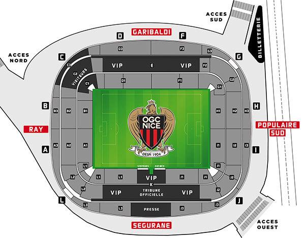 Stadionplan_Allianz_Riviera_Nizza
