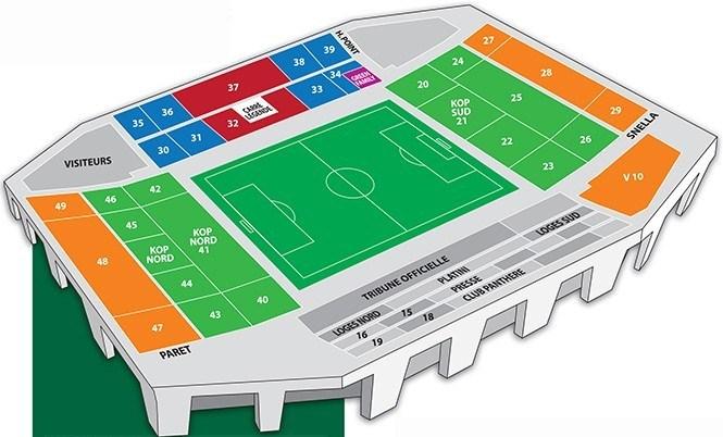 Stadionplan_Stade_Geoffroy_Guichard_Saint_Etienne