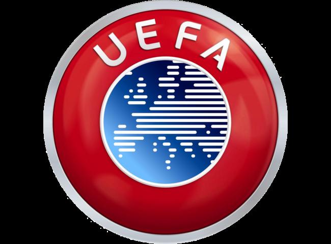 UEFA 5-Jahreswertung