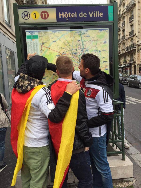 Deutschland_Polen_Orientierung_in_Paris