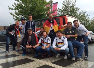 EM-2016_Reisegruppe-Lille