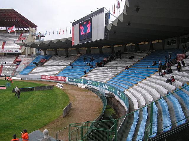 Celta_Vigo_Estadio_Balaidos-Grada_Gol