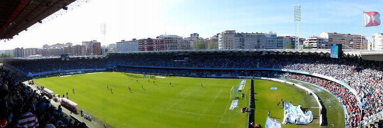 Estadio_Balaidos