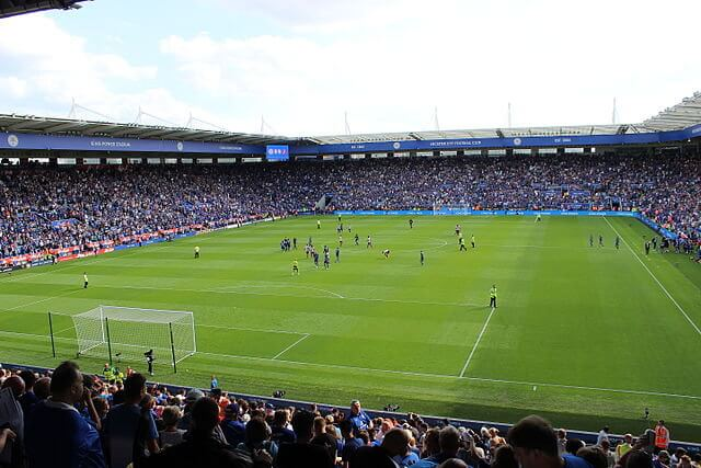 King_Power_Stadion_Leicester_City