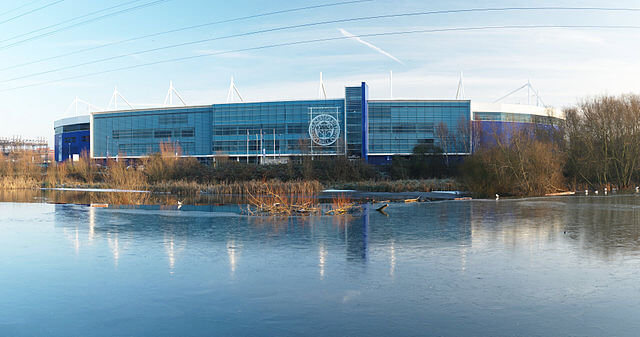 King_Power_Stadion,_Leicester_City_Aussenansicht