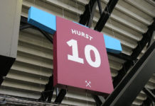 Olympia-Stadion_West_Ham_United_Hurst_model_shirt