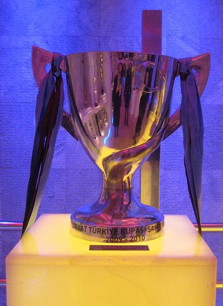 Pokal_Trabzonspor