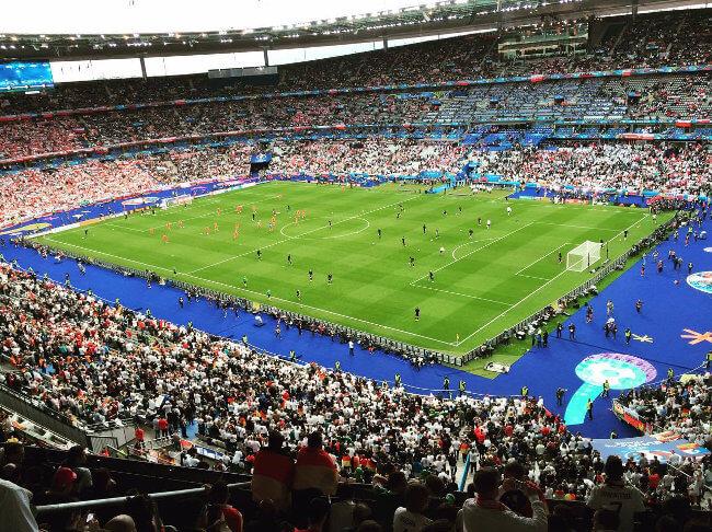 Stade_de_France_Deutschland_Polen_EM_2016
