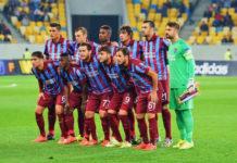 Trabzonspor Mannschaftsfoto