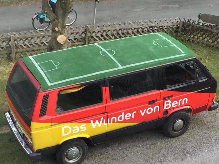 VW-Bus_WM-2006