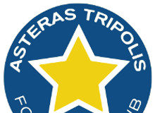 Asteras_Tripolis_Wappen