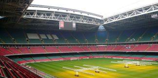 Champions-League-Finale-2017-Millennium_Stadium_Cardiff