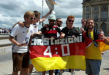 Deutschland-Italien-der-Spieltag